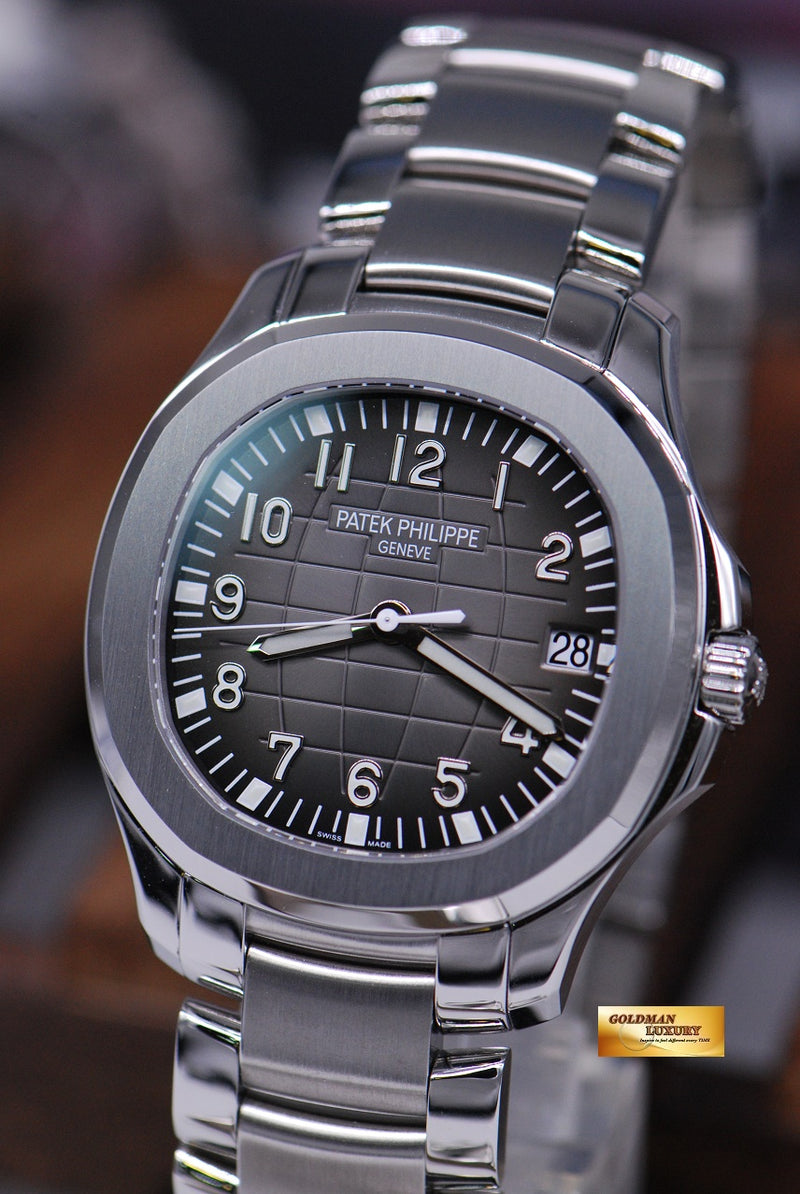products/GML1555_-_Patek_Philippe_Aquanaut_Stainless_Steel_40mm_Auto_5167A_NEW_-_2.JPG