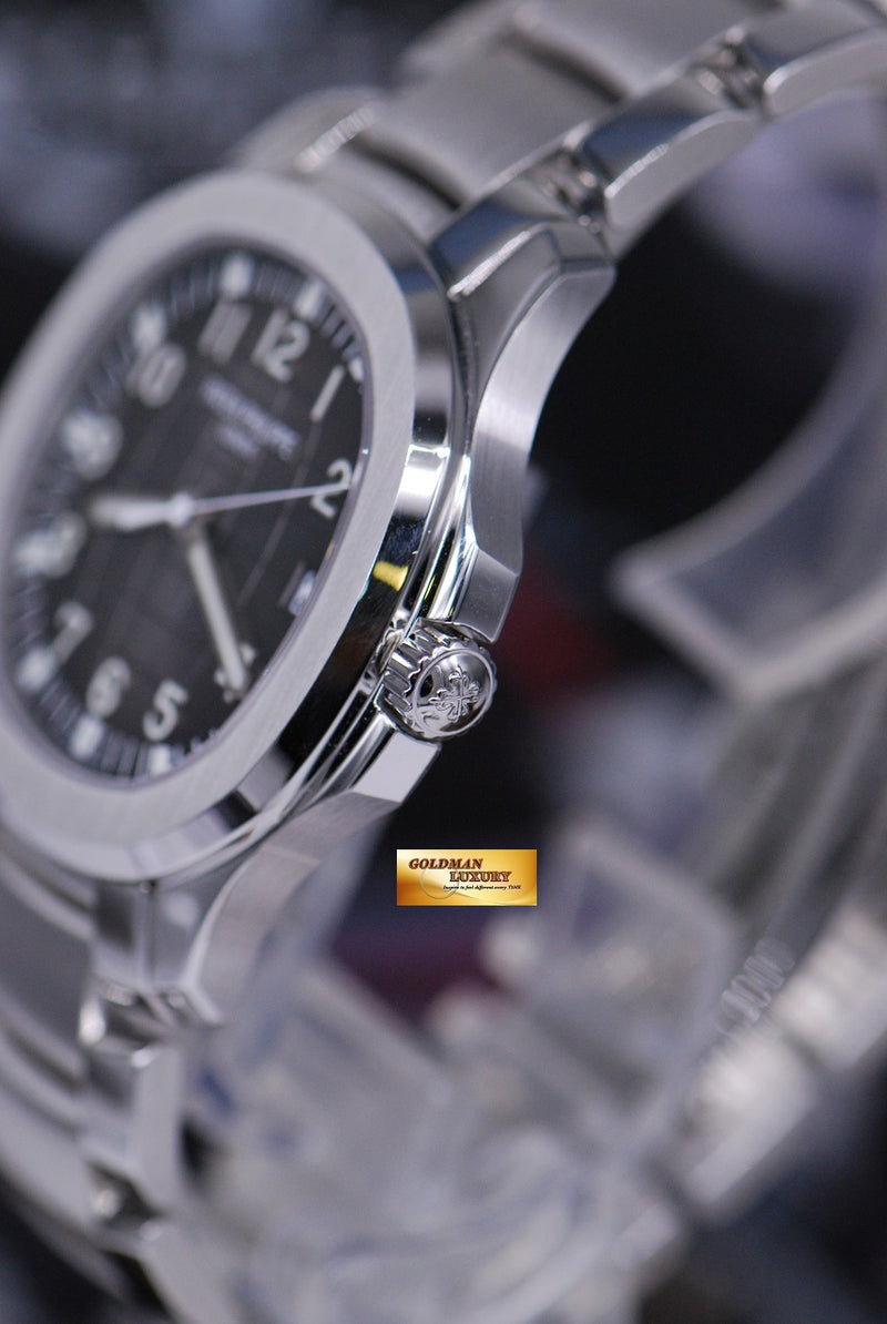 products/GML1555_-_Patek_Philippe_Aquanaut_Stainless_Steel_40mm_Auto_5167A_NEW_-_3.JPG