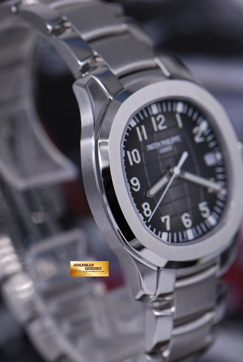 products/GML1555_-_Patek_Philippe_Aquanaut_Stainless_Steel_40mm_Auto_5167A_NEW_-_4.JPG