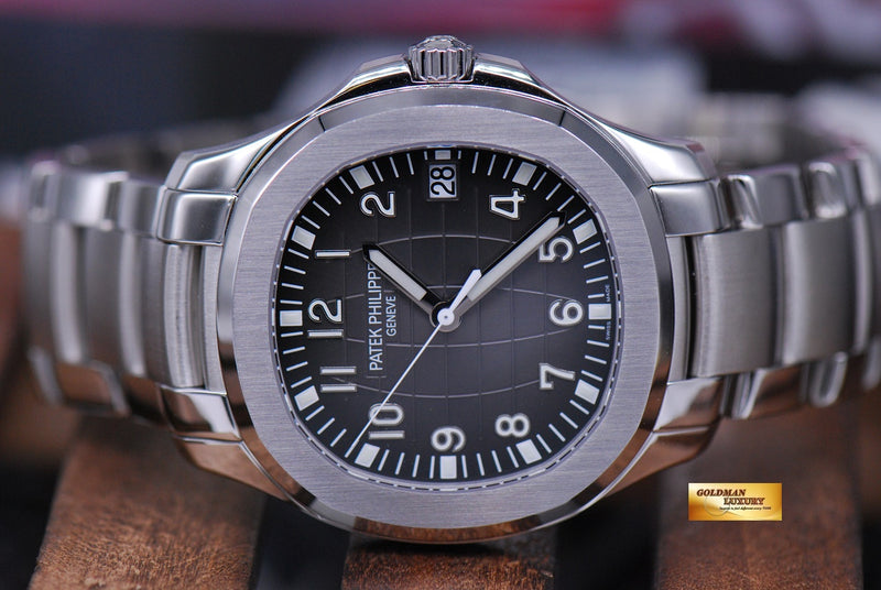 products/GML1555_-_Patek_Philippe_Aquanaut_Stainless_Steel_40mm_Auto_5167A_NEW_-_5.JPG