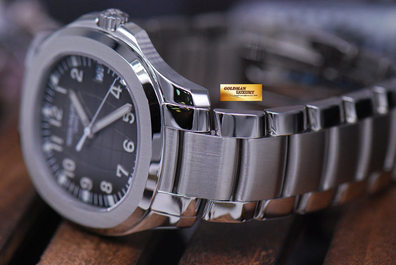 products/GML1555_-_Patek_Philippe_Aquanaut_Stainless_Steel_40mm_Auto_5167A_NEW_-_7.JPG