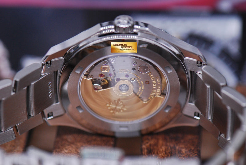 products/GML1555_-_Patek_Philippe_Aquanaut_Stainless_Steel_40mm_Auto_5167A_NEW_-_8.JPG
