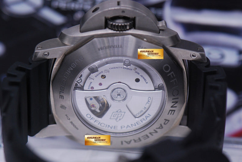 products/GML1561_-_Panerai_Luminor_Submersible_Titanium_Automatic_PAM_305_-_8.JPG