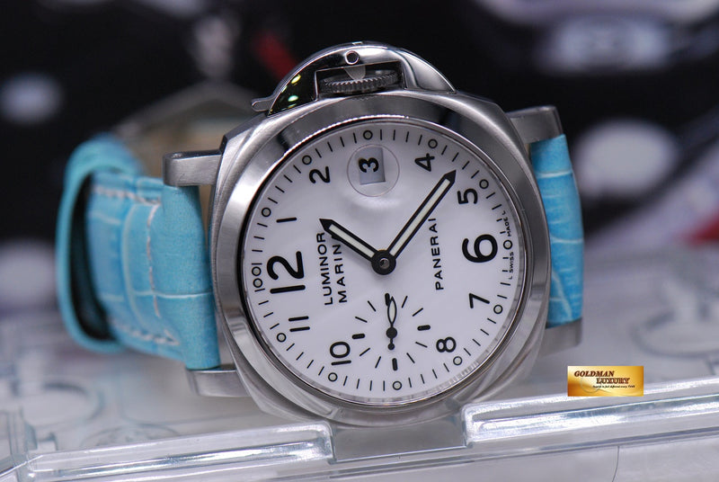 products/GML1562_-_Panerai_Luminor_Marina_40mm_Automatic_White_PAM_49_-_10.JPG