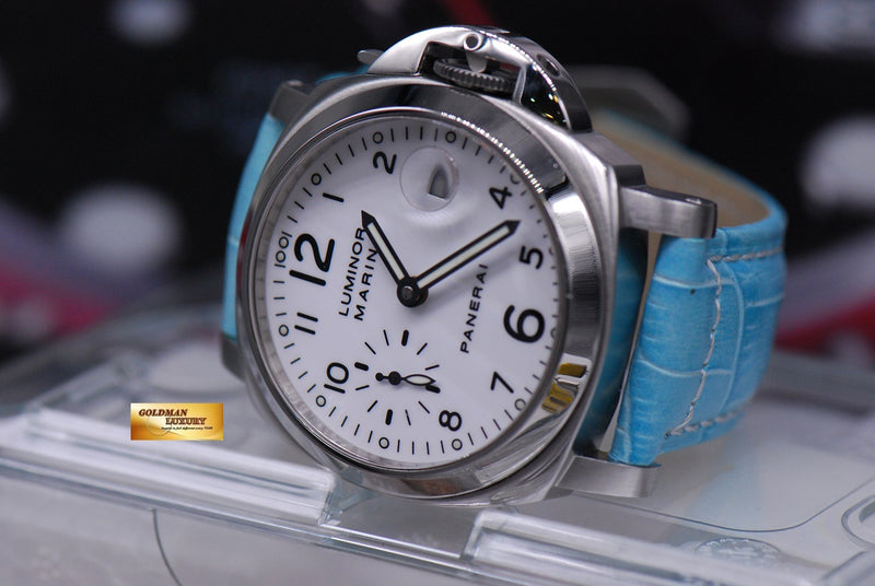products/GML1562_-_Panerai_Luminor_Marina_40mm_Automatic_White_PAM_49_-_11.JPG