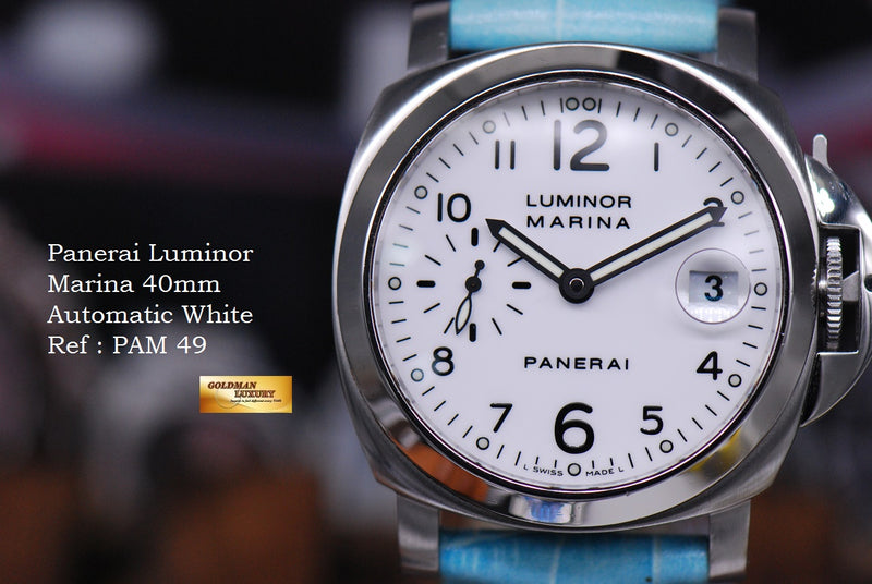 products/GML1562_-_Panerai_Luminor_Marina_40mm_Automatic_White_PAM_49_-_12.JPG