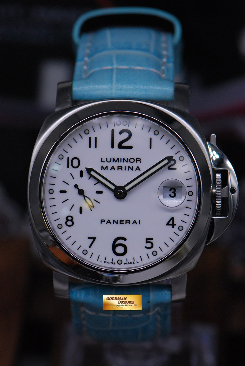 products/GML1562_-_Panerai_Luminor_Marina_40mm_Automatic_White_PAM_49_-_1.JPG