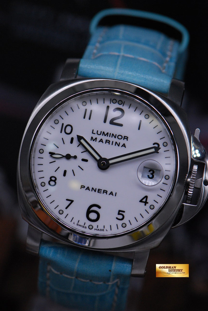 products/GML1562_-_Panerai_Luminor_Marina_40mm_Automatic_White_PAM_49_-_2.JPG