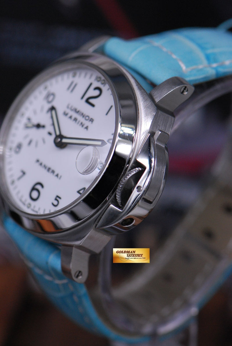 products/GML1562_-_Panerai_Luminor_Marina_40mm_Automatic_White_PAM_49_-_3.JPG
