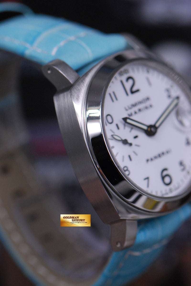 products/GML1562_-_Panerai_Luminor_Marina_40mm_Automatic_White_PAM_49_-_4.JPG