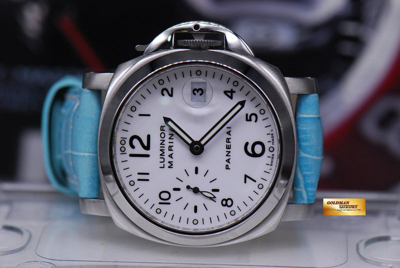 products/GML1562_-_Panerai_Luminor_Marina_40mm_Automatic_White_PAM_49_-_5.JPG