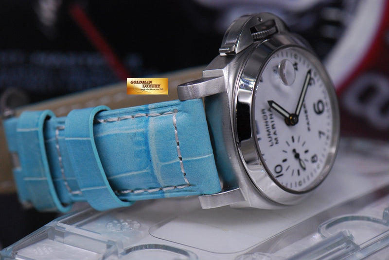 products/GML1562_-_Panerai_Luminor_Marina_40mm_Automatic_White_PAM_49_-_6.JPG