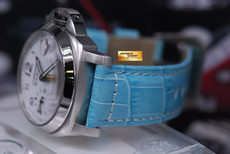 products/GML1562_-_Panerai_Luminor_Marina_40mm_Automatic_White_PAM_49_-_7.JPG