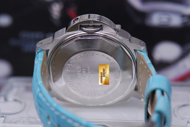 products/GML1562_-_Panerai_Luminor_Marina_40mm_Automatic_White_PAM_49_-_8.JPG