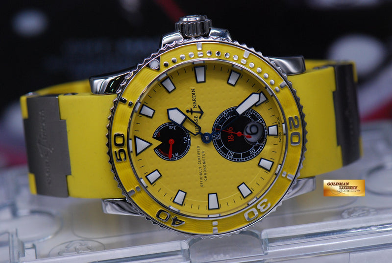 products/GML1566_-_Ulysse_Nardin_Maxi_Marine_Diver_Yellow_Automatic_263-33_-_10.JPG