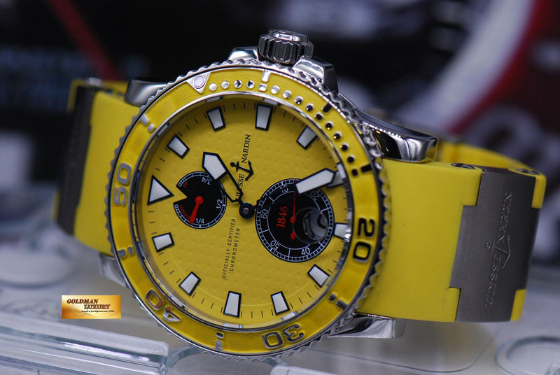 products/GML1566_-_Ulysse_Nardin_Maxi_Marine_Diver_Yellow_Automatic_263-33_-_11.JPG