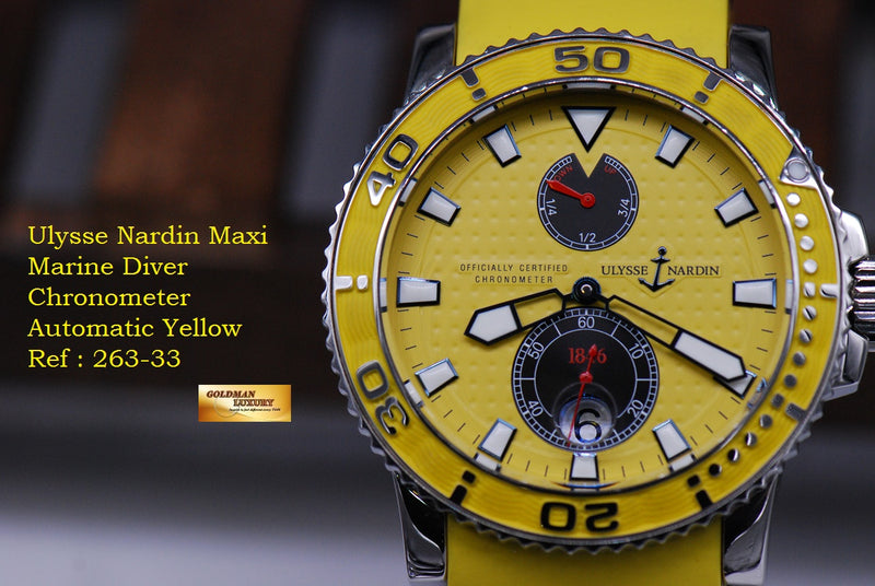 products/GML1566_-_Ulysse_Nardin_Maxi_Marine_Diver_Yellow_Automatic_263-33_-_12.JPG
