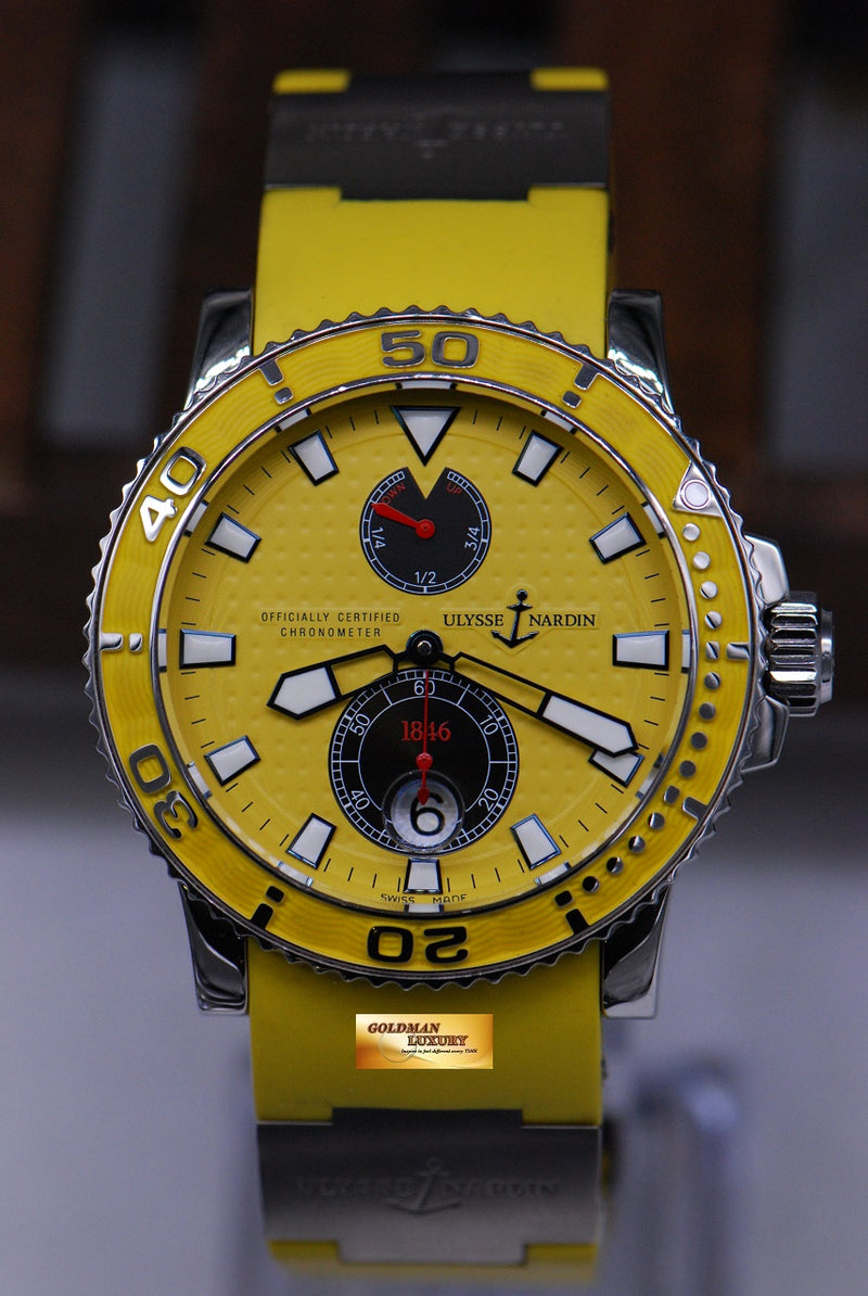products/GML1566_-_Ulysse_Nardin_Maxi_Marine_Diver_Yellow_Automatic_263-33_-_1.JPG