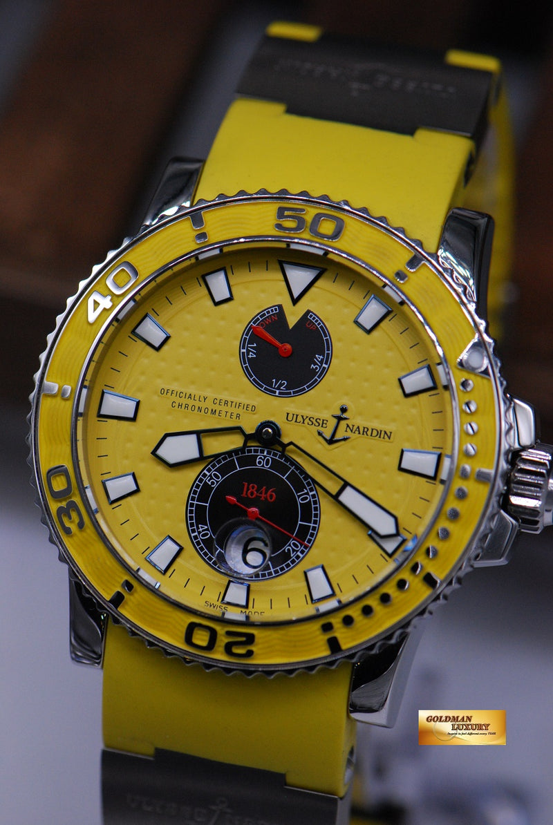products/GML1566_-_Ulysse_Nardin_Maxi_Marine_Diver_Yellow_Automatic_263-33_-_2.JPG