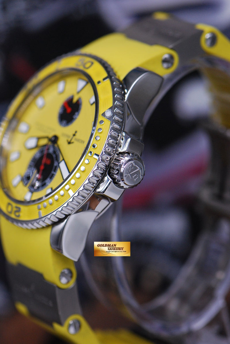 products/GML1566_-_Ulysse_Nardin_Maxi_Marine_Diver_Yellow_Automatic_263-33_-_3.JPG
