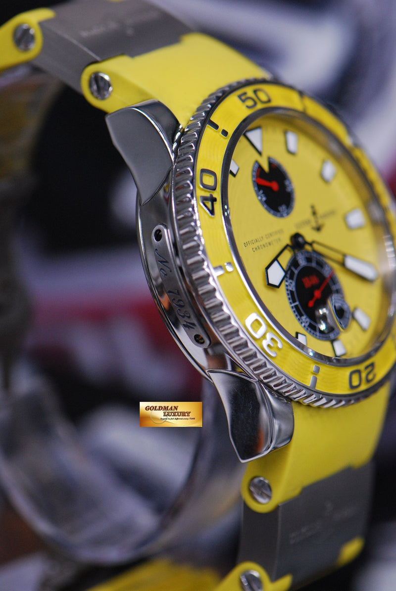 products/GML1566_-_Ulysse_Nardin_Maxi_Marine_Diver_Yellow_Automatic_263-33_-_4.JPG