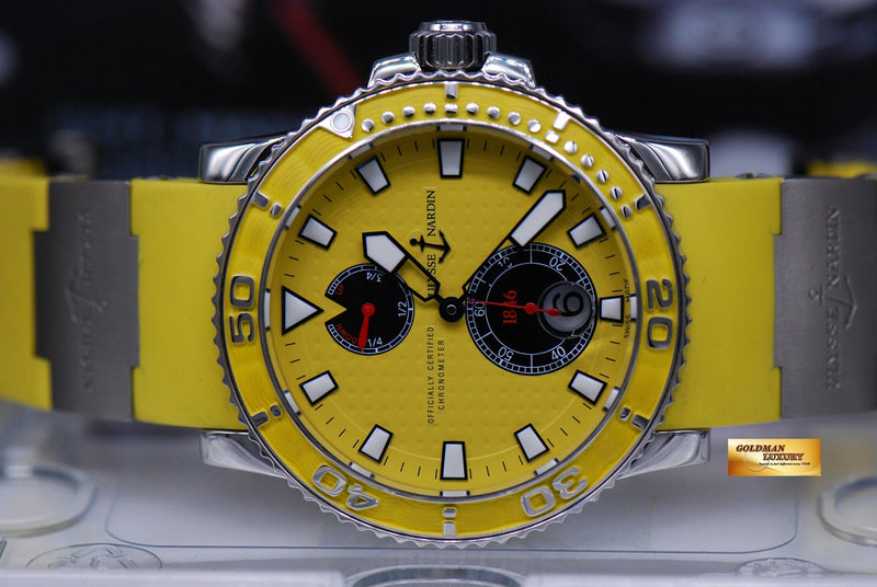 products/GML1566_-_Ulysse_Nardin_Maxi_Marine_Diver_Yellow_Automatic_263-33_-_5.JPG