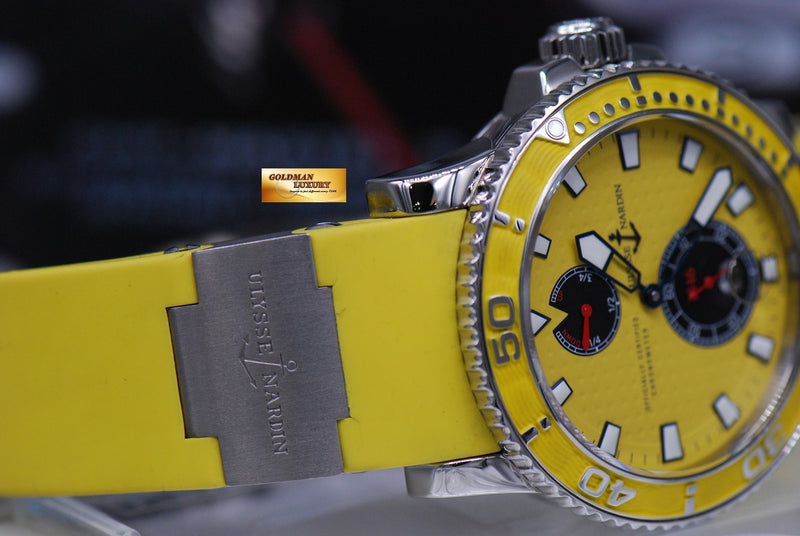 products/GML1566_-_Ulysse_Nardin_Maxi_Marine_Diver_Yellow_Automatic_263-33_-_6.JPG