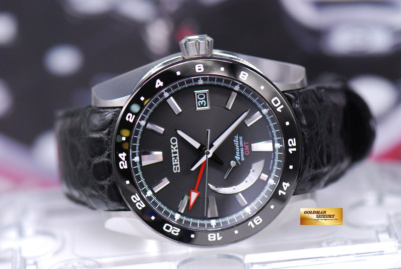 products/GML1568_-_Seiko_Ananta_Spring_Drive_GMT_Automatic_5R66-0AR0_-_10.JPG