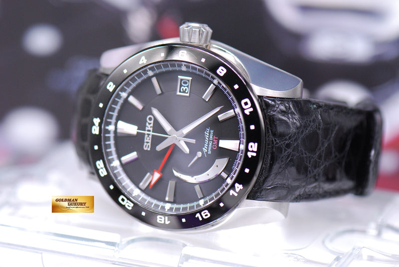 products/GML1568_-_Seiko_Ananta_Spring_Drive_GMT_Automatic_5R66-0AR0_-_11.JPG