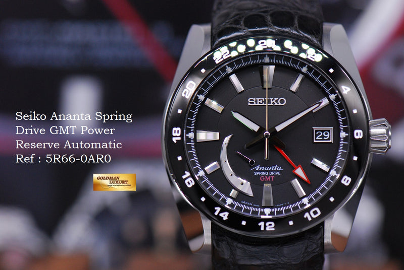 products/GML1568_-_Seiko_Ananta_Spring_Drive_GMT_Automatic_5R66-0AR0_-_12.JPG