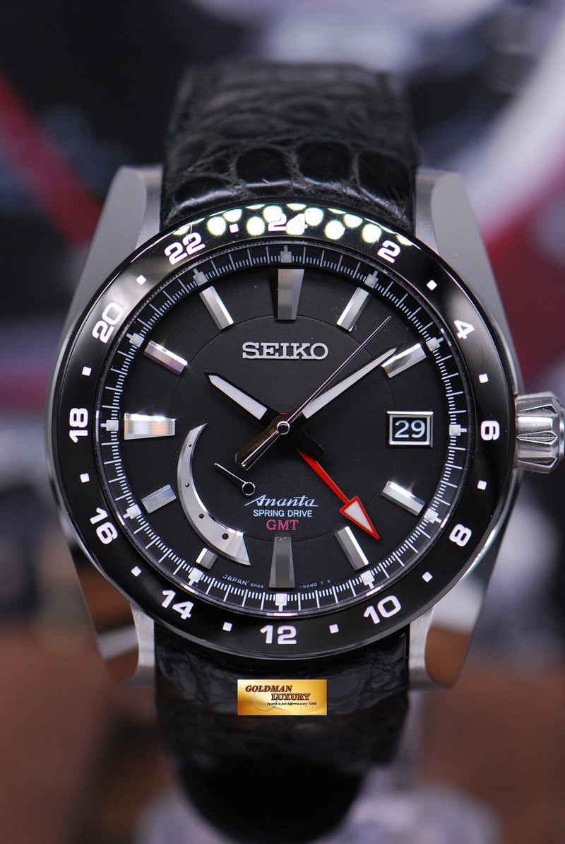 products/GML1568_-_Seiko_Ananta_Spring_Drive_GMT_Automatic_5R66-0AR0_-_1.JPG