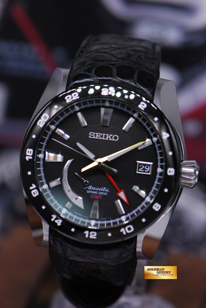 products/GML1568_-_Seiko_Ananta_Spring_Drive_GMT_Automatic_5R66-0AR0_-_2.JPG