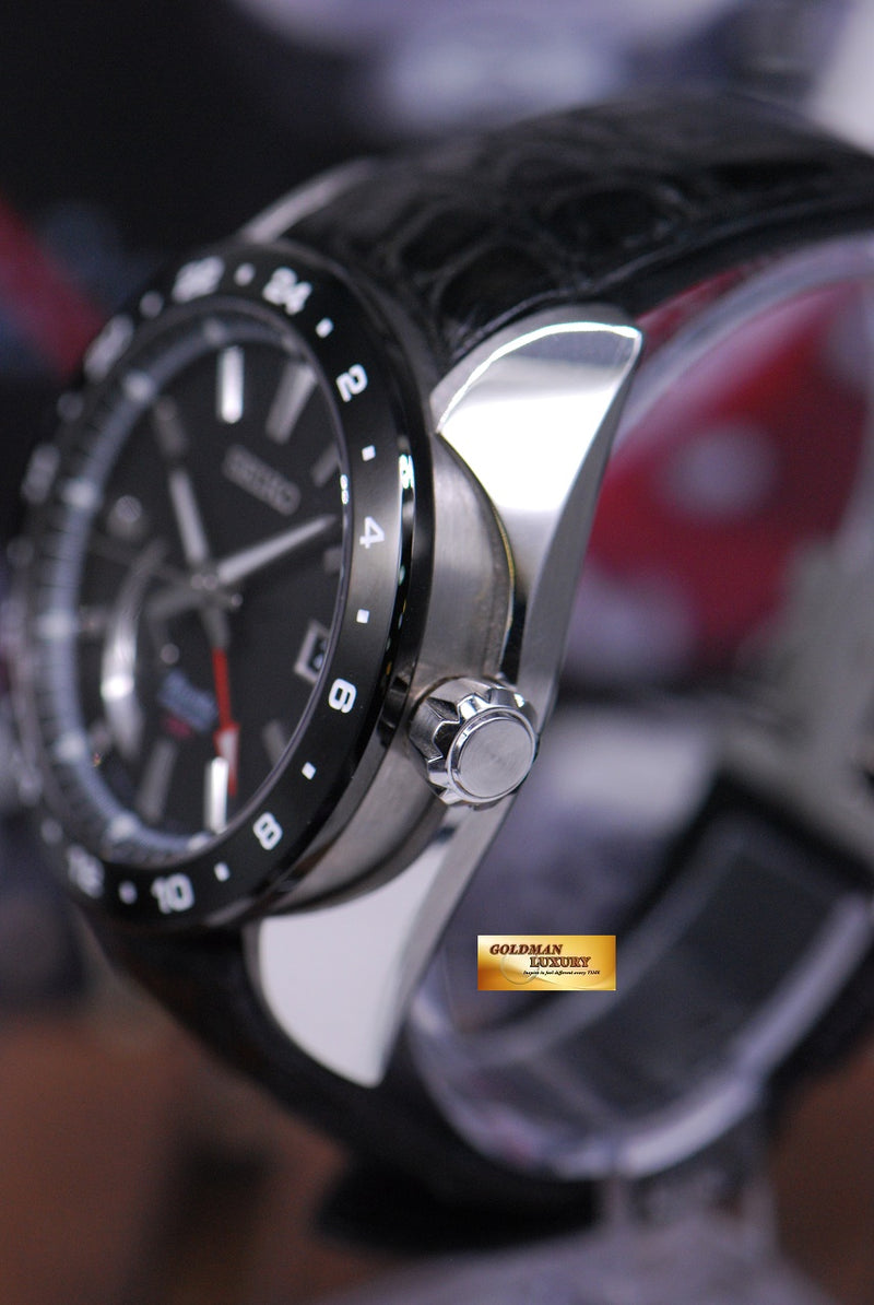 products/GML1568_-_Seiko_Ananta_Spring_Drive_GMT_Automatic_5R66-0AR0_-_3.JPG