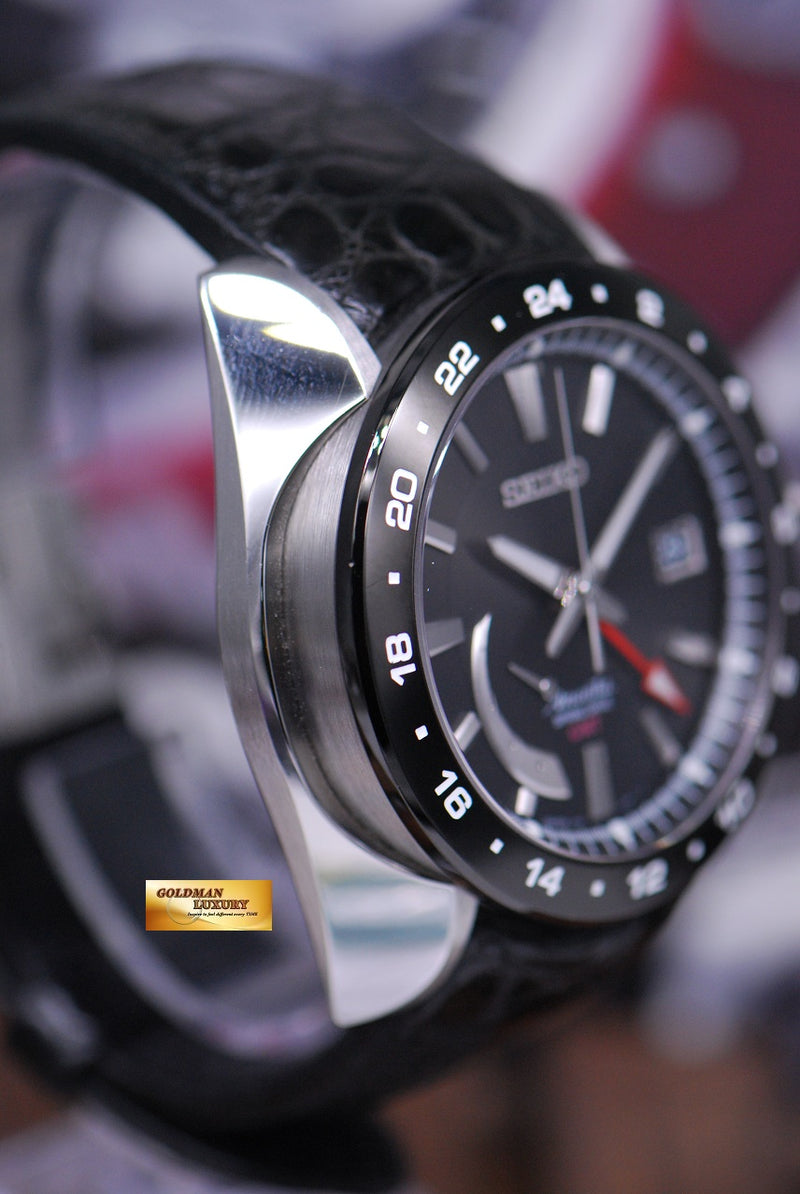 products/GML1568_-_Seiko_Ananta_Spring_Drive_GMT_Automatic_5R66-0AR0_-_4.JPG
