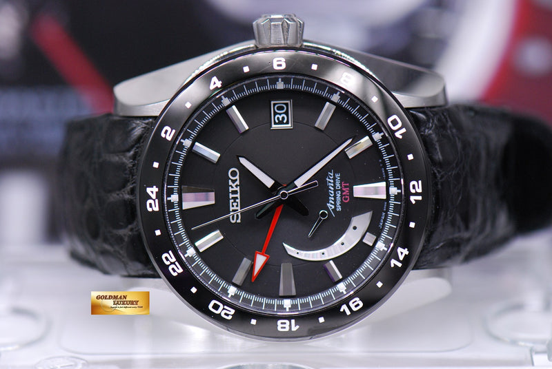 products/GML1568_-_Seiko_Ananta_Spring_Drive_GMT_Automatic_5R66-0AR0_-_5.JPG