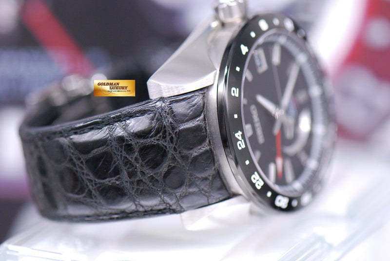 products/GML1568_-_Seiko_Ananta_Spring_Drive_GMT_Automatic_5R66-0AR0_-_6.JPG