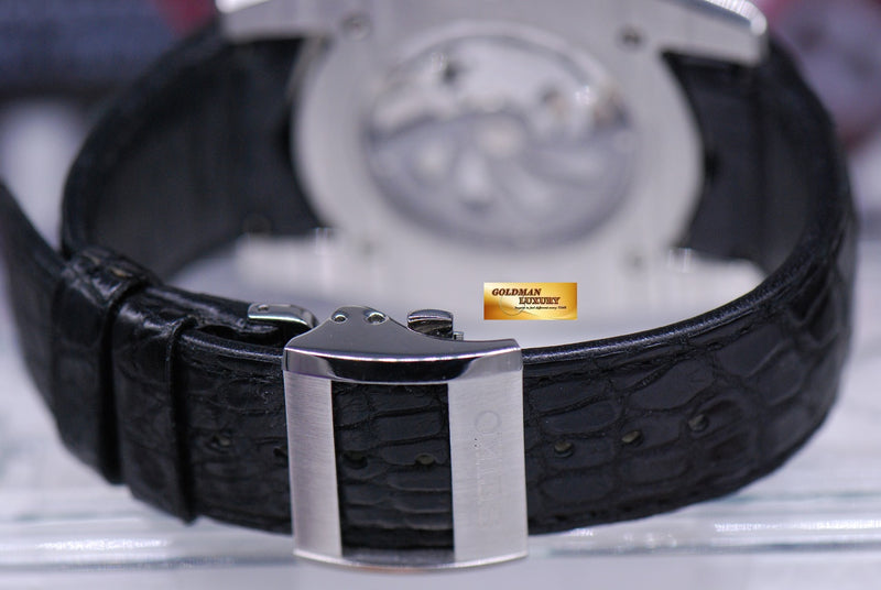 products/GML1568_-_Seiko_Ananta_Spring_Drive_GMT_Automatic_5R66-0AR0_-_9.JPG