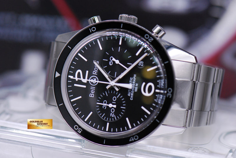 products/GML1571_-_Bell_Ross_Sport_Chronograph_SS_43mm_BR-126-95_MINT_-_11.JPG