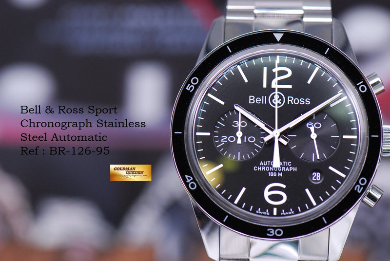 products/GML1571_-_Bell_Ross_Sport_Chronograph_SS_43mm_BR-126-95_MINT_-_12.JPG