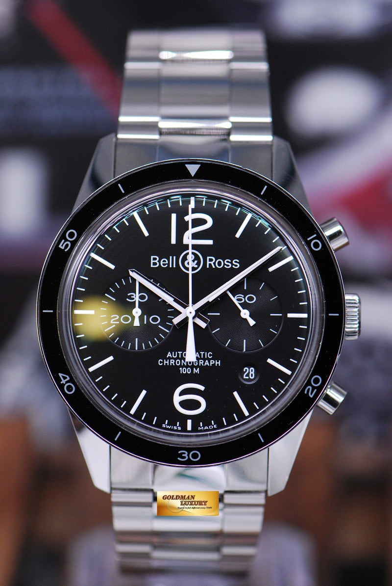 products/GML1571_-_Bell_Ross_Sport_Chronograph_SS_43mm_BR-126-95_MINT_-_1.JPG