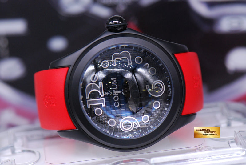 products/GML1572_-_Corum_Bubble_PVD_Black_45mm_Automatic_LE_350_LNIB_-_10.JPG