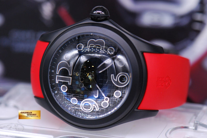 products/GML1572_-_Corum_Bubble_PVD_Black_45mm_Automatic_LE_350_LNIB_-_11.JPG