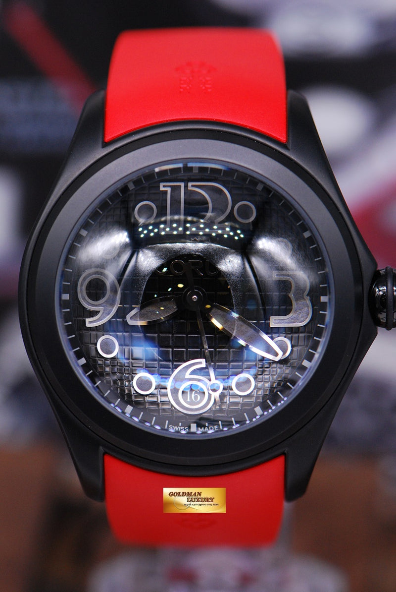 products/GML1572_-_Corum_Bubble_PVD_Black_45mm_Automatic_LE_350_LNIB_-_1.JPG