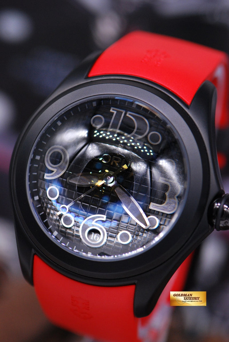 products/GML1572_-_Corum_Bubble_PVD_Black_45mm_Automatic_LE_350_LNIB_-_2.JPG