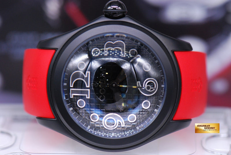 products/GML1572_-_Corum_Bubble_PVD_Black_45mm_Automatic_LE_350_LNIB_-_5.JPG