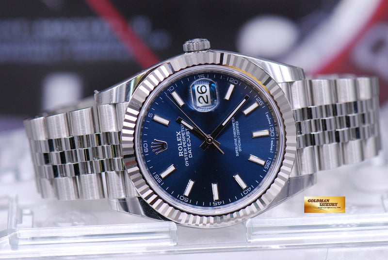 products/GML1575_-_Rolex_Oyster_Perpetual_Datejust_41_Blue_Jubilee_126334_NEW_-_10.JPG
