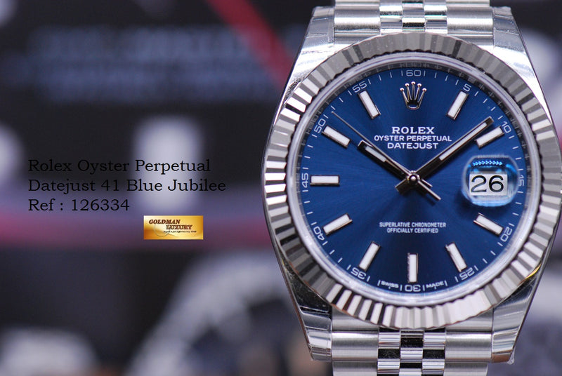 products/GML1575_-_Rolex_Oyster_Perpetual_Datejust_41_Blue_Jubilee_126334_NEW_-_12.JPG