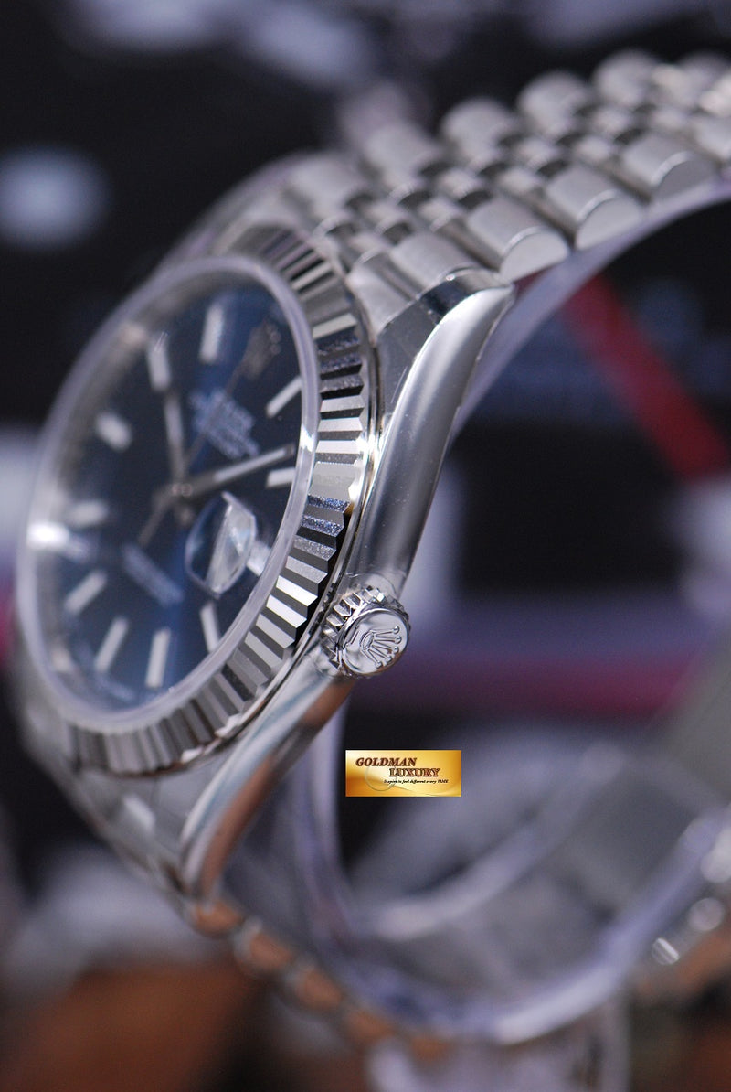 products/GML1575_-_Rolex_Oyster_Perpetual_Datejust_41_Blue_Jubilee_126334_NEW_-_3.JPG