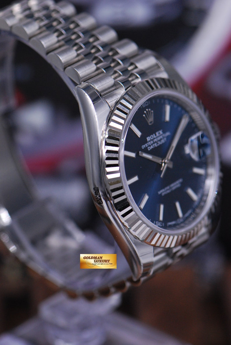 products/GML1575_-_Rolex_Oyster_Perpetual_Datejust_41_Blue_Jubilee_126334_NEW_-_4.JPG