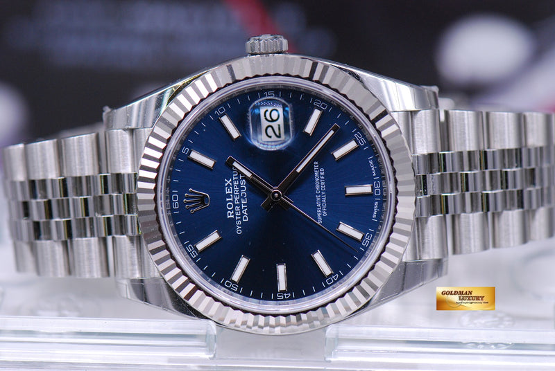 products/GML1575_-_Rolex_Oyster_Perpetual_Datejust_41_Blue_Jubilee_126334_NEW_-_5.JPG